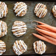 carrot-cake-oatmeal-cookies-with-cream-cheese-glaze-8