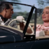 3 ταινίες του Alfred Hitchcock όταν είσαι σε mood αγωνίας και σασπένς
