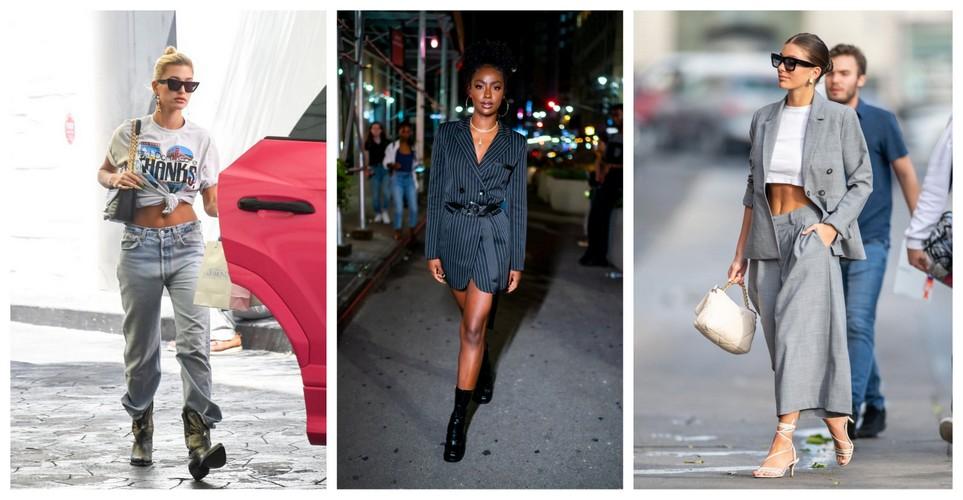 20 celebrity outfits να προσθέσεις στο mood board σου για τους επόμενους μήνες (16)