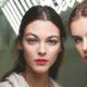 Τo makeup look της Chanel θα σε κάνει να ονειρευτείς το καλοκαίρι