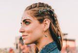 Αυτό είναι το μοναδικό braid που θα κάνεις τα μαλλιά σου αυτό το καλοκαίρι