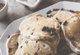 Η απλούστερη συνταγή pancakes όλων των εποχών