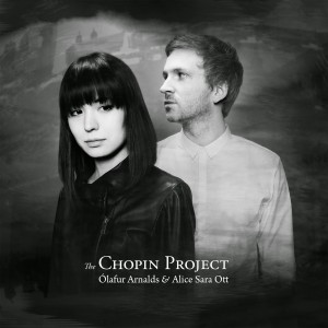 ChopinProject_Cover