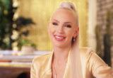 Η fashion φιλοσοφία της Christine Quinn από το Selling Sunset
