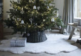 Πώς να βάλεις το hygge στη χριστουγεννιάτικη διακόσμηση του σπιτιού σου
