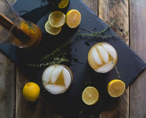 cider-thyme-tonic-mocktail