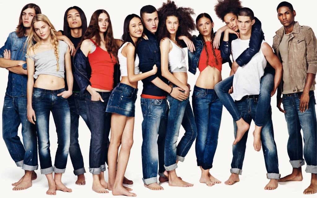 Colorful-Fashion-Jeans-HD-Wallpaper