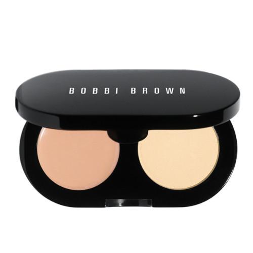 Concealer, Creamy Concealer Kit, Bobbi Brown