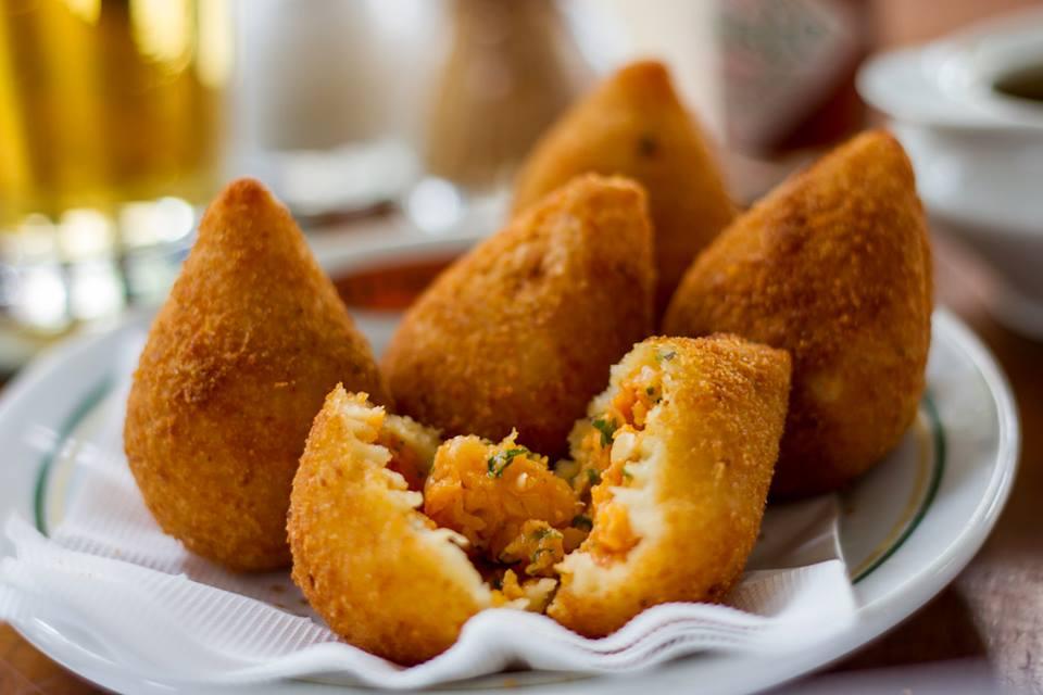 7 παραδοσιακά πιάτα από 7 διαφορετικές χώρες