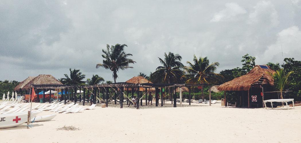 Cozumel, Mexico, GoSeeLeave