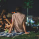 Crush ή πλατωνικό soulmate Πώς να το ξεχωρίσεις