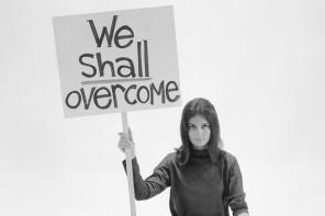 Ατακες της φεμινιστικης θεωριας που ισχυουν καθε μερα