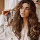 5 tips για μακριά μαλλιά που χρειάζονται τα lazy κορίτσια