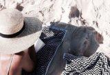 5 κλασικά βιβλία με τα οποία θα ξεμπερδέψεις στις διακοπές