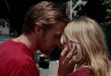 9 ψέματα της pop κουλτούρας για τον έρωτα