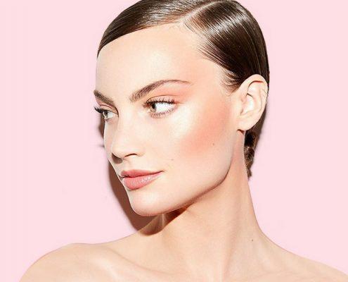 Το blush draping είναι η νέα τάση στο contouring που πρέπει να δοκιμάσεις
