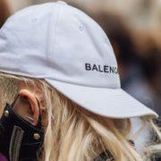 Η δημιουργία Balenciaga που προκάλεσε αίσθηση στους χρήστες των social media