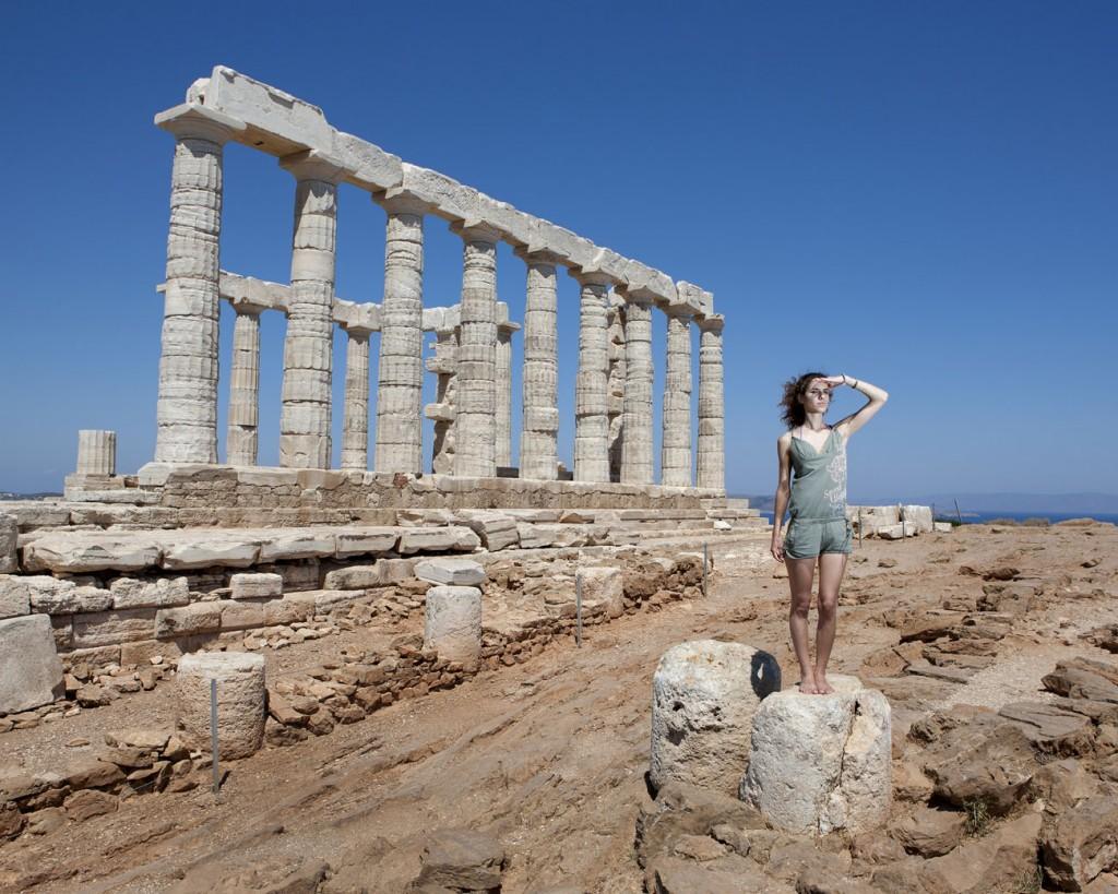 Danai-Greece-1024x819