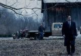 Στη νέα ταινία Dark Waters ο Mark Ruffalo μπαίνει σε «βαθιά νερά» για να βρει την αλήθεια