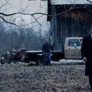 """Στην νέα ταινία Dark Waters ο Mark Ruffalo μπαίνει σε """"βαθιά νερά"""" για να βρει την αλήθεια"""