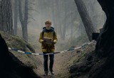 Dark: η νέα σειρά-κόλλημα που δεν έχει να ζηλέψει τίποτα από το Stranger Things