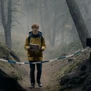 Dark: η νέα σειρά-κόλλημα που δεν έχει τίποτα να ζηλέψει από το  Stranger Things