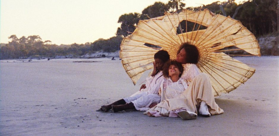 10 ταινίες όλων των εποχών που σκηνοθέτησαν γυναίκες