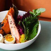 6 λάθη που κάνεις όταν ξεκινάς μία keto δίαιτα