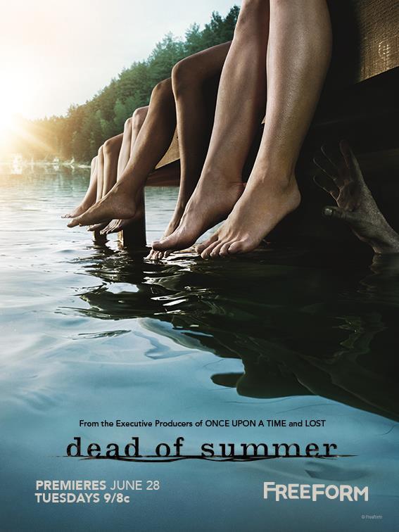 dead-of-summer-tv-show-on-freeform-season-1-canceled-or-renewed-1