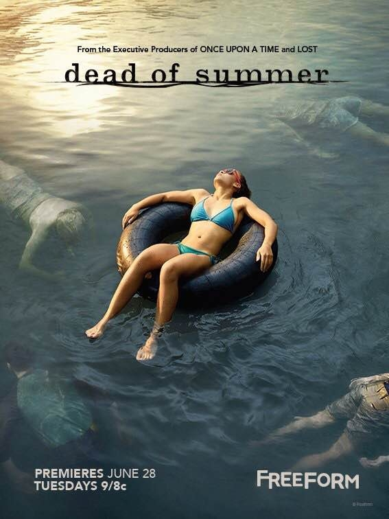 dead-of-summer-tv-show-on-freeform-season-1-canceled-or-renewed-4
