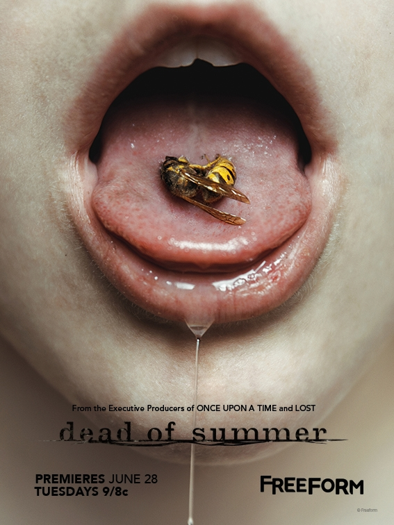 dead-of-summer-tv-show-on-freeform-season-1-canceled-or-renewed-5