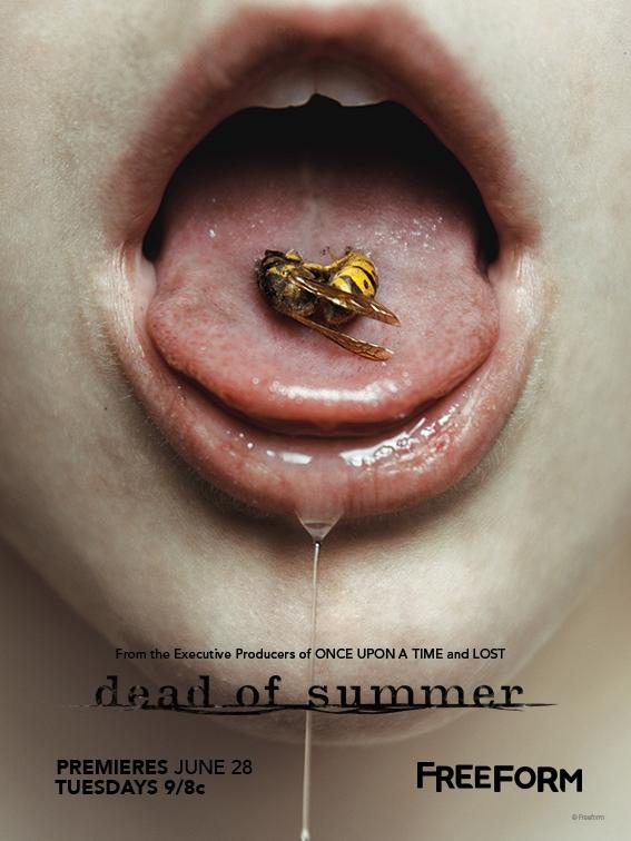 dead-of-summer-tv-show-on-freeform-season-1-canceled-or-renewed-5