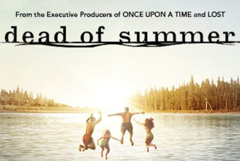 dead-of-summer-tv-show-on-freeform-season-1-canceled-or-renewed-6-590x332