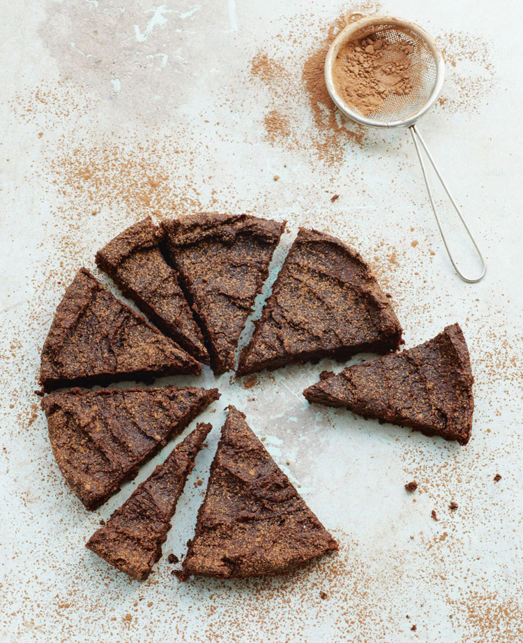 Delicious-Ella-Chocolate-Cake
