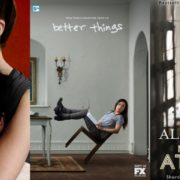 3 σειρές που έχουν προταθεί για Emmy και δεν έχεις δει
