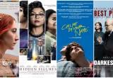 Oι ταινίες των τελευταίων ετών που θα σε βγάλουν από το comfort zone σου