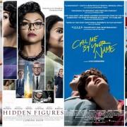 Oι ταινίες των τελευταίων ετών που θα σε βγάλουν από το comfort zone σου Oι ταινίες των τελευταίων ετών που θα σε βγάλουν από το comfort zone σου