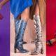 Το ιταλικό shoe brand που θα βλέπεις παντού αυτόν τον χειμώνα
