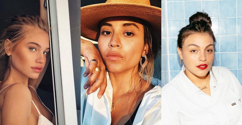 15 fashion it-girls που πρέπει να γνωρίζεις