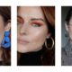 Katie Jane Hughes: πάρε μαθήματα από την πιο επιτυχημένη makeup artist στο Instagram