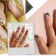 5 nail artists που θα θέλεις να ακολουθήσεις στο Instagram