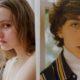 Ο Timothée Chalamet και η Lily-Rose Depp μαζί σε ταινία του Netflix