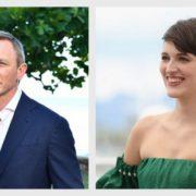 Πώς θα μοιάζει ο νέος James Bond με τη συνεισφορά της Phoebe Waller Bridge στο σενάριο;