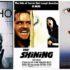 15 κλασικές ταινίες τρόμου που πρέπει να αντέξεις να δεις