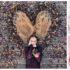Πάρε έμπνευση από τη φανταστική Krissy Elisabeth