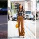 5 κλασικοί συνδυασμοί που μπορείς να φοράς ξανά και ξανά