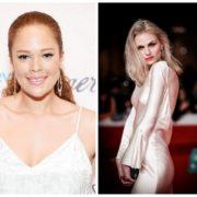 13 μοντέλα που ''ξεβόλεψαν'' τη βιομηχανία της μόδας