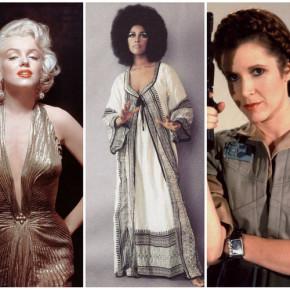 13 τραγουδια που εμπνευστηκαν απο γυναικες