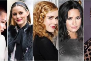Οι 5 καλυτερες beauty εμφανισεις στο κοκκινο χαλι για το μεχρι τωρα 2017
