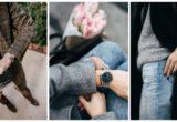 Τα dos & dont's για το αγαπημένο σου ρολόι